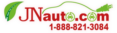 Boutique de bornes JNAuto.com
