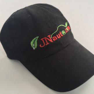 Casquette de jnauto.com