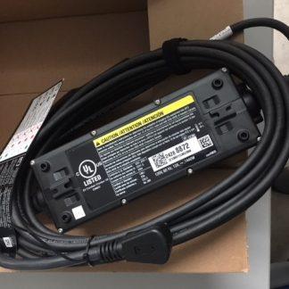 Borne 110V Volt 2018